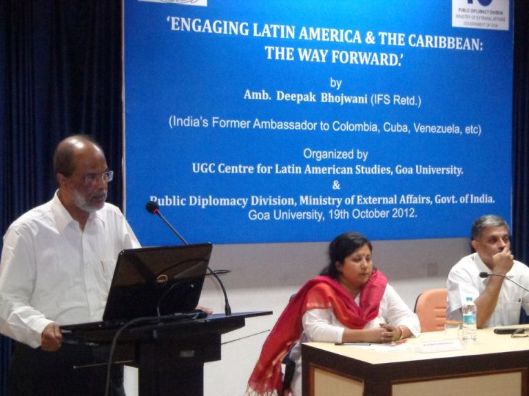 Goa-University-CLAS-Third-Foreign-Policy-Lecture-19-October-2012-photo