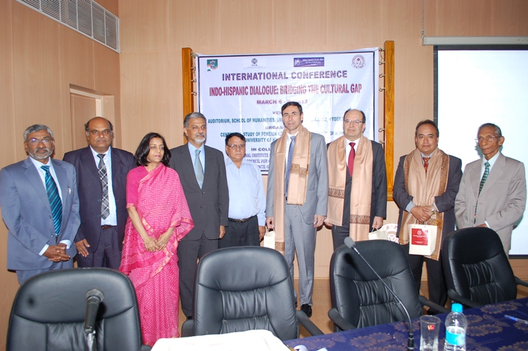 Hyderabad-Univ-Seminar-LAC-6-March-2013-photo